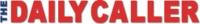 daily-caller-logo.jpg
