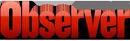 dallas-observer-logo.jpg