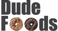 dude-foods-logo.jpg