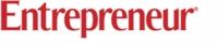 entrepreneur-magazine-logo.jpg