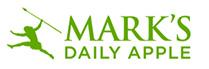 marks-daily-apple-logo.jpg