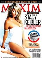 maxim-magazine-stacy-keibler-cover-16.jpg