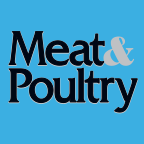 meat-and-poultry-mag-logo.jpg