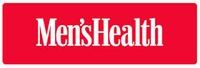 mens-health-logo.jpg