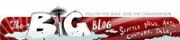seattle-pi-blog-logo.jpg