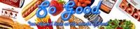 so-good-blog-logo.jpg