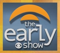 the-early-show-logo.jpg