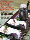 the-emerald-coast-magazine-aug-sept-2014-thumbnail.jpg