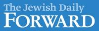 the-jewish-daily-forward-logo.jpg