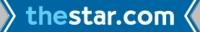 the-star-news-logo.jpg