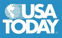 usatoday-com-logo.jpg